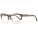 Großhandel Brillen: Roberto Cavalli Brille RC5023 055 54