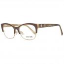 Großhandel Brillen: Roberto Cavalli Brille RC5023 056 54