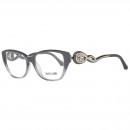 Großhandel Brillen: Roberto Cavalli Brille RC5029 005 54