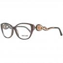 Großhandel Brillen: Roberto Cavalli Brille RC5029 050 54