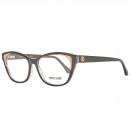 Großhandel Brillen: Roberto Cavalli Brille RC5033 001 54
