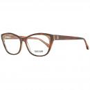 Großhandel Brillen: Roberto Cavalli Brille RC5033 052 54