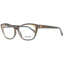 Großhandel Brillen: Roberto Cavalli Brille RC5033 055 54