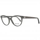 Großhandel Brillen: Roberto Cavalli Brille RC5036 001 53