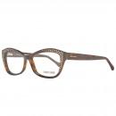Großhandel Brillen: Roberto Cavalli Brille RC5037 052 54