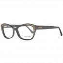 Großhandel Brillen: Roberto Cavalli Brille RC5037 A01 54