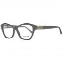 Großhandel Brillen: Roberto Cavalli Brille RC5038 001 55