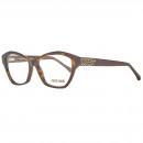 Großhandel Brillen: Roberto Cavalli Brille RC5038 052 55