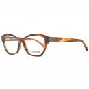 Großhandel Brillen: Roberto Cavalli Brille RC5038 056 55