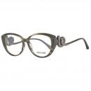 Großhandel Brillen: Roberto Cavalli Brille RC5039 020 54