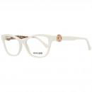 Großhandel Brillen: Roberto Cavalli Brille RC5048 024 52