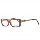 wholesale Glasses: Roberto Cavalli Goggles RC822U 052 53