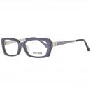 Großhandel Brillen: Roberto Cavalli Brille RC822U 083 53