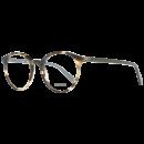 Guess glasses GU1951 055 50