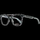 Guess glasses GU1953 001 51