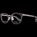 Guess glasses GU2639 002 49