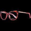 Guess glasses GU2640 068 53
