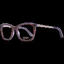 Großhandel Brillen: Guess Brille GU2641 055 54
