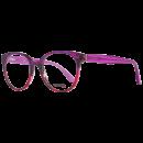 Guess glasses GU2646 083 50