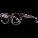 Großhandel Brillen: Guess Brille GU2652 001 50