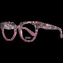 Guess glasses GU2652 074 50