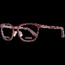 Großhandel Brillen: Guess Brille GU2659 070 51