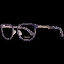 Großhandel Brillen: Guess Brille GU2659 091 51