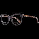 Guess glasses GU2667 001 50