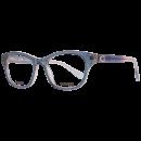 Guess glasses GU2678 089 49
