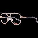 Guess glasses GU3029 032 55