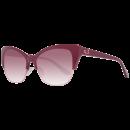 Guess sunglasses GU7523 72F 56