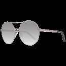 Guess Sonnenbrille GU7559 10B 60