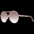 Guess Sonnenbrille GU7559 32G 60