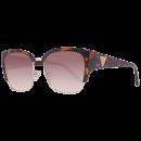 Guess Sonnenbrille GU7564 52G 57