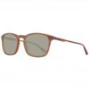 Großhandel Sonnenbrillen: Helly Hansen Sonnenbrille HH5006 C02 53