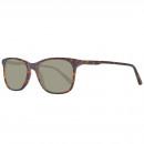 Großhandel Sonnenbrillen: Helly Hansen Sonnenbrille HH5007 C01 52