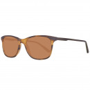 Großhandel Sonnenbrillen: Helly Hansen Sonnenbrille HH5007 C02 52