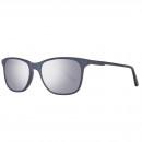 Großhandel Sonnenbrillen: Helly Hansen Sonnenbrille HH5007 C03 52