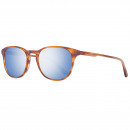 Großhandel Sonnenbrillen: Helly Hansen Sonnenbrille HH5009 C01 50