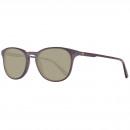 Großhandel Sonnenbrillen: Helly Hansen Sonnenbrille HH5009 C02 50