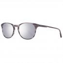 Großhandel Sonnenbrillen: Helly Hansen Sonnenbrille HH5009 C03 50