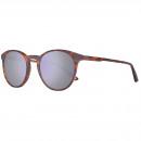 Großhandel Sonnenbrillen: Helly Hansen Sonnenbrille HH5010 C04 50