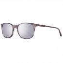 Großhandel Sonnenbrillen: Helly Hansen Sonnenbrille HH5011 C01 49