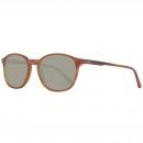 Großhandel Sonnenbrillen: Helly Hansen Sonnenbrille HH5012 C03 51