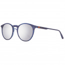 mayorista Gafas de sol: Gafas de sol Helly Hansen HH5018 C03 49