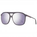 mayorista Gafas de sol: Gafas de sol Helly Hansen HH5019 C01 55