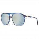 Großhandel Sonnenbrillen: Helly Hansen Sonnenbrille HH5019 C03 55