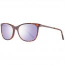Großhandel Sonnenbrillen: Helly Hansen Sonnenbrille HH5021 C01 55