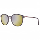 Großhandel Sonnenbrillen: Helly Hansen Sonnenbrille HH5022 C01 57
