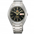 wholesale Watches:Orient Clock FAB00006B9